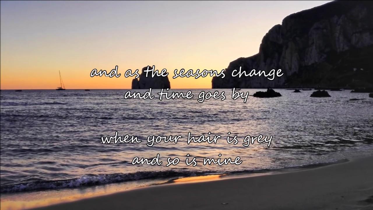 Brad Paisley - Is It Raining At Your House Lyrics ...