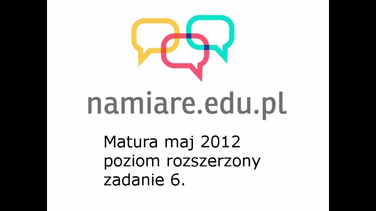 matura angielski maj 2012 odpowiedzi