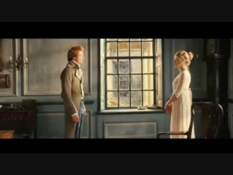 Jane Bennett & Charles Bingley
