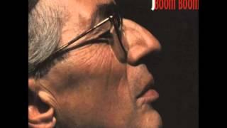 Boom Boom - Richard Desjardins