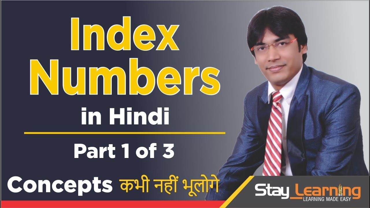 index number Definition of index number in the audioenglishorg dictionary meaning of index number what does index number mean proper usage and pronunciation (in phonetic transcription) of the word index number.