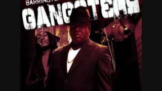 Barrington Levy Ft. Vybz Kartel & Khago - Gangsters (Platinum Camp Rec) FEB 2011