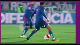Universidad de Chile vs San Luis