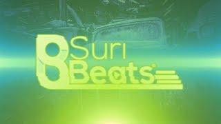 Bad Bunny Feat. Drake Mia ESH REMIX.mp3