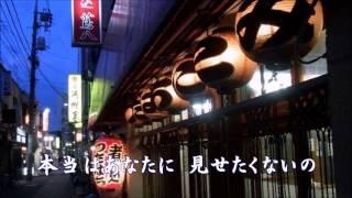 http://wallpaper.hirolu.com/ 壁紙SAMURAI 著作権フリーの無料写真素材...