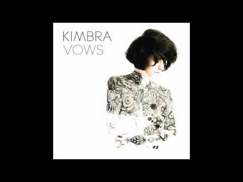 Call Me - Kimbra