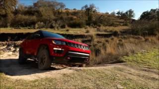 видео 2018 Jeep Wrangler первый взгляд на новый дизайн