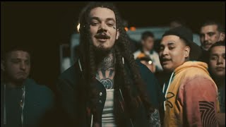 J.i Bandz ft  MemoTheMafioso  'Bucket List' Official Video (Shot by @asterproduction)