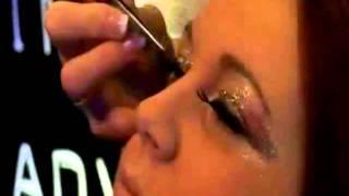 HD Brow treatment at Anesis Spa London Thumbnail