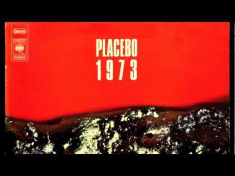 Placebo - Balek