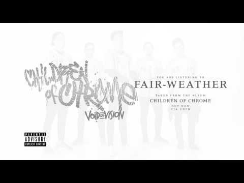 Void of Vision - Fair Weather
