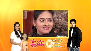Muddha Mandaram - Spoiler Alert - 03 Nov 2018 - Watch Full Episode On ZEE5 - Episode 1231