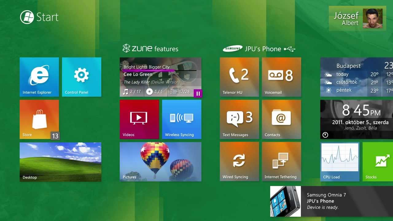 how to stop apps opening on startup windows 8