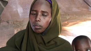 Download Video Somalia's tragedy MP3 3GP MP4