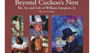 The Art and Life of William Sampson, Jr.