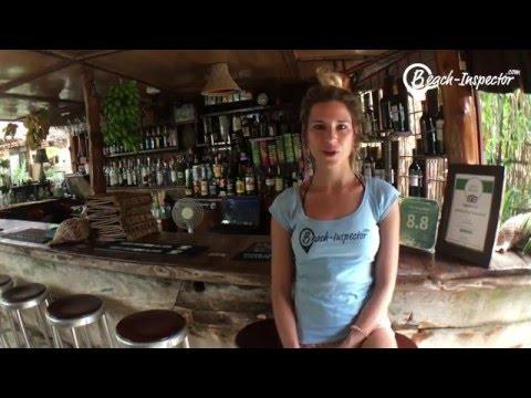 Strand Matemwe Beach | Reisen nach Sansibar