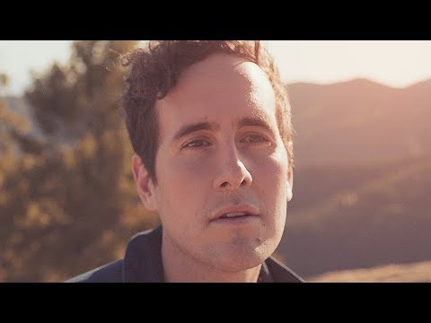 The Beatles - Across The Universe (Casey Breves cover)