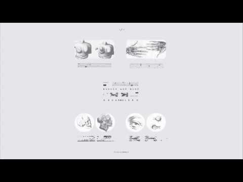 Oscar Mulero - Mechanical Function