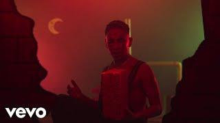 Neo Pistea - MARIO (Official Video)