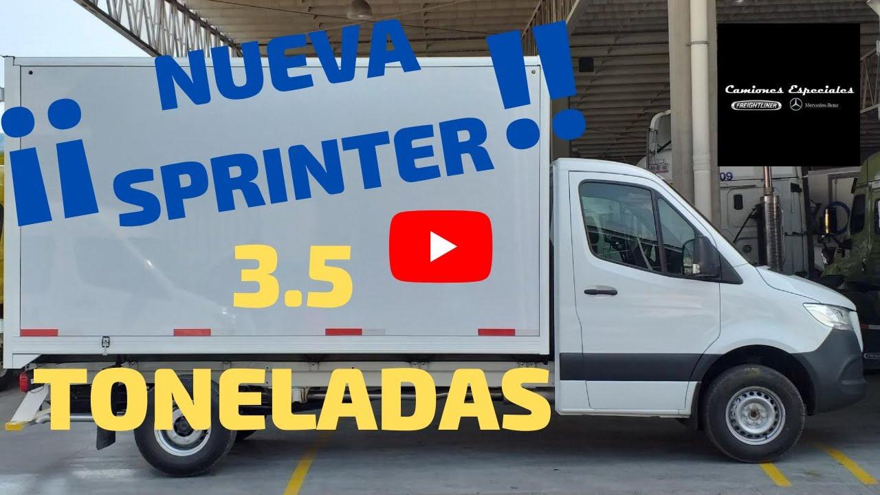 CHASIS CABINA 3 5 TONELADAS