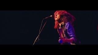 The Risin Sun - I Love You (Live at Lunario del Auditorio Nacional)