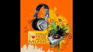 Los mejores remix para fiestas electronicas by dj knash Bass Demon .wmv