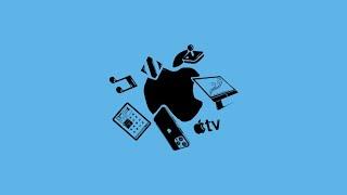 Partager la connexion de votre iPhone sur un iPad, tablette, Mac ou pC HD 1080p