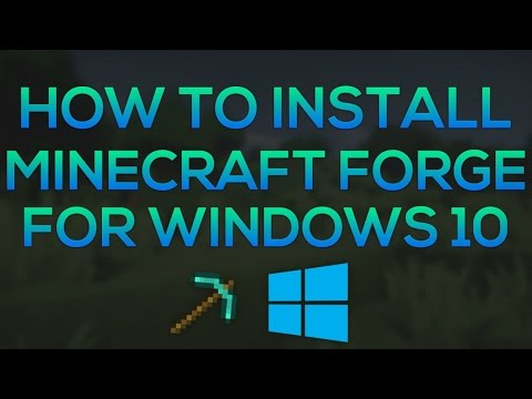 cant install minecraft windows 10