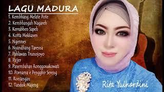 Download lagu LAGU MADURA 2019_ Rita Yulhardini