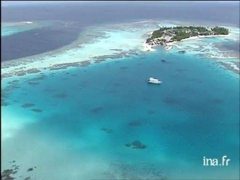 Maldives : Gulhi