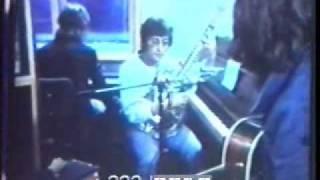 John Lennon - Oh My Love.