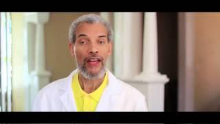 American Clinics for Preventive Medicine-About Us