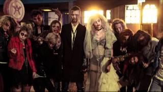 Смотреть клип песни: Макс Барских - Fuck Off
