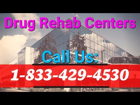 Drug-Treatment-Centers-In-Cleveland-Ohio - Drug Rehab Center