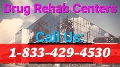 Drug-Treatment-Centers-In-Cleveland-Ohio - Drug Rehab Center