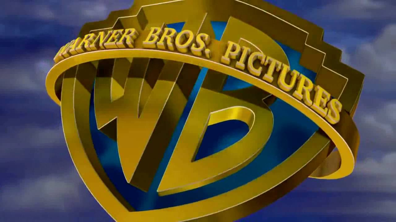 Warner Bros Pictures Cartoon Network Movies Transition
