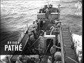 Invasion Scenes 1940 1949 mp3