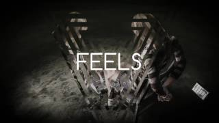 Marshmello - Feels Feat Skrillex (The Kings Of Sound)
