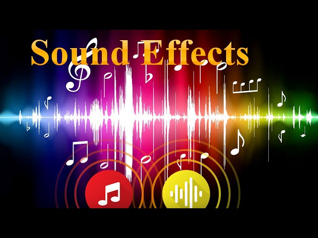 Best Sound Effects Stutter Vox Chop 02