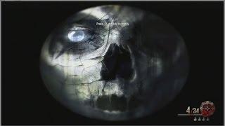LIVE BO2 Origins & BO3 Last Gen PART 2