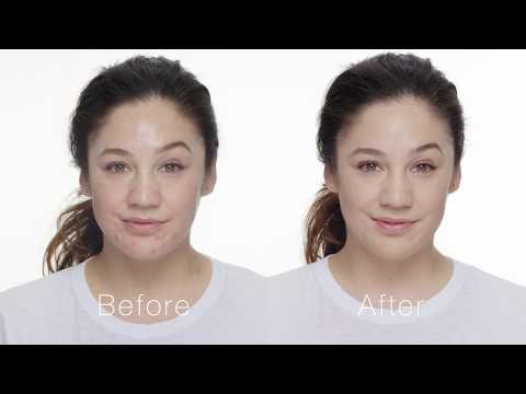 Acne Solutions Liquid Makeup | Insider's Picks | Clinique