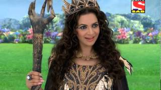 Baal Veer - Episode 458 - 5th June 2014