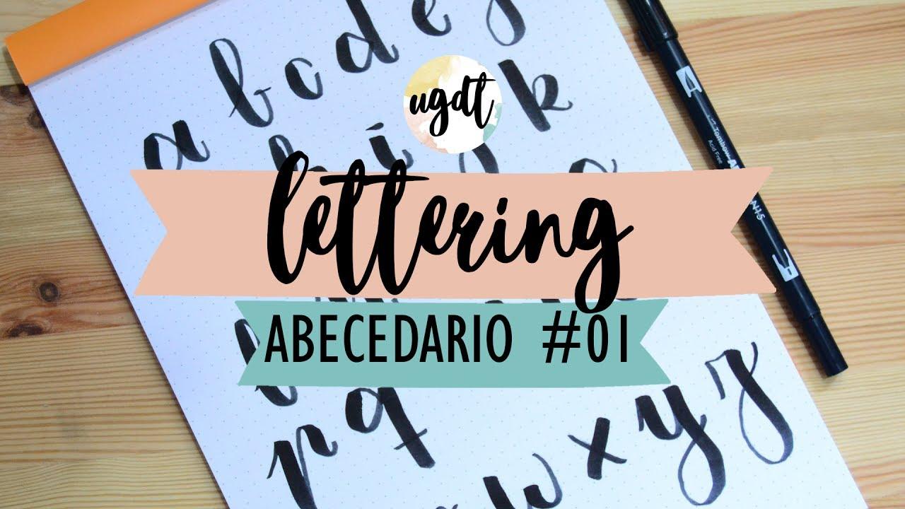 Escribir tipos de letras online dating 6