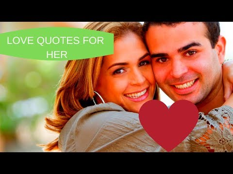 caring quotes for lovers | love quotes for her | love quotes for him