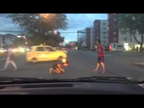 Prostitution in cali colombia