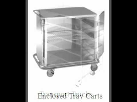 IMCTEDDY - Stainless Steel Food Service Equipment