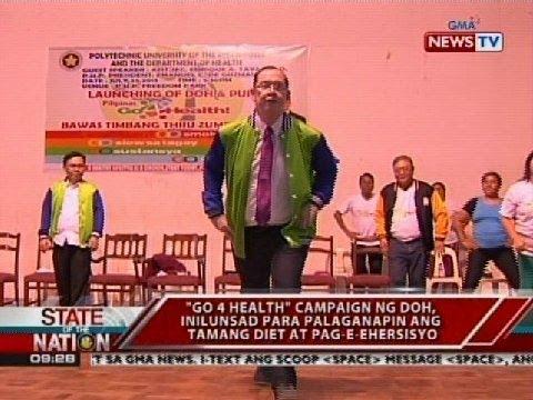 Diskarte ng Magaling (E904) - Ano ang Tamang Timbang ng Malusog na Itlog? from YouTube · Duration:  5 minutes 11 seconds
