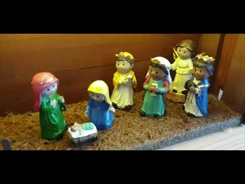 our-nativity-build-2019