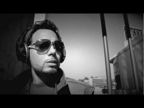 Sostre - Official Music Video