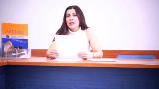 ΑΝΟΔΟΣ 2015: Λατινικά Σχολιασμός